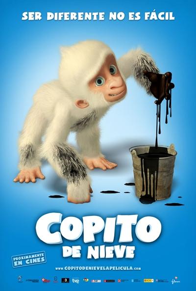 Copito de nieve latino dating 2